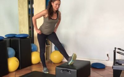 Easy Hamstring Stretches to Relieve Back Pain