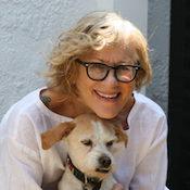 Eileen Zegar, L.Ac.