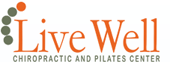 Chiropractic and Pilates Center | Los Angeles, CA | Live Well