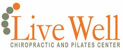 Live Well Chiropractic and Pilates Center –Los Angeles, CA