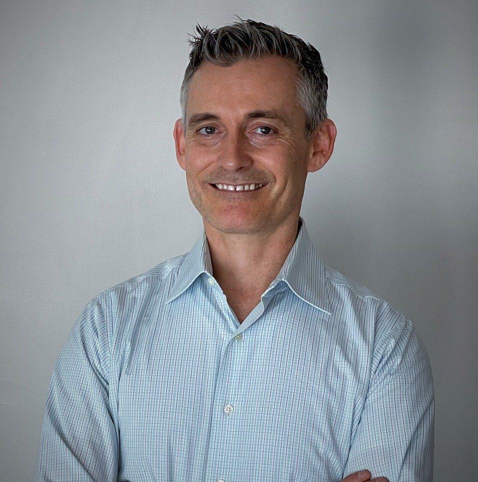 Dr. Matthew Gloin, D.C.