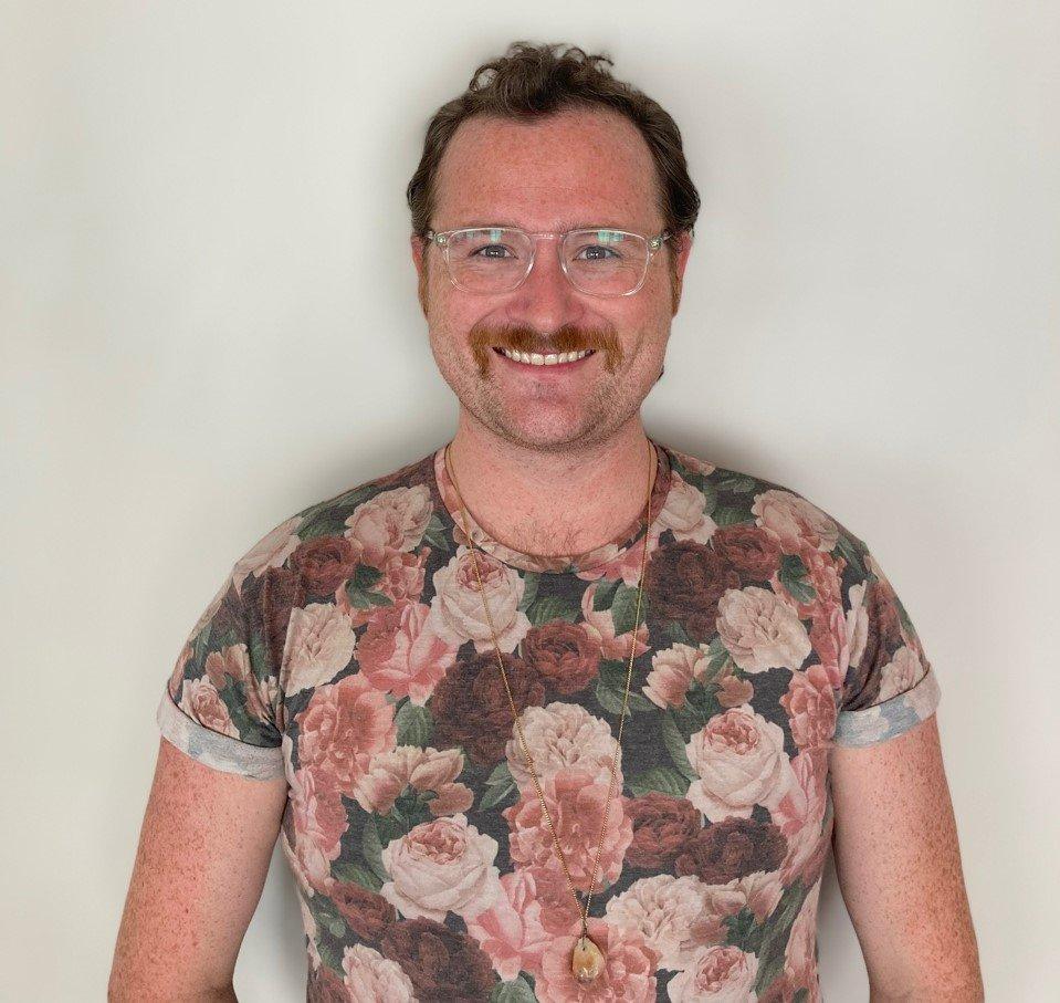 Peter-John Gallagher