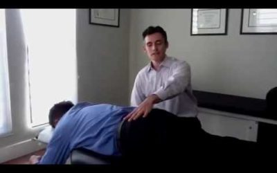 What is piriformis syndrome?
